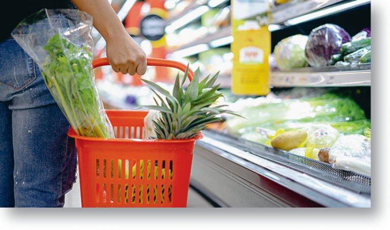 Foto: thebigland45/stock.adobe.com