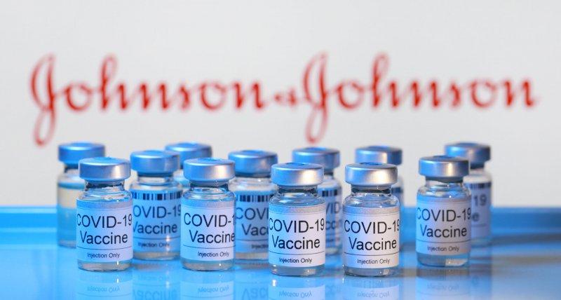 Johnson & Johnson: Altersbegrenzung eingezogen, freiwillige Impfung möglich, Freigabe der Priorisierung