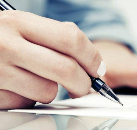 Zielvereinbarungen in Chefarztverträgen