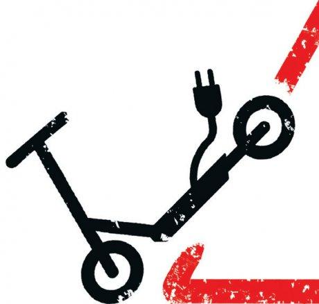 Unfallmechanismen und Verletzungsmuster bei...