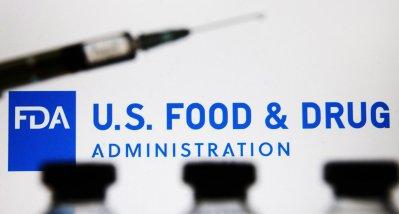 SARS-CoV-2: FDA will Hürden für neue Impfstoffe und Medikamente gegen Virusvarianten senken