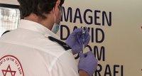 Erfahrungen aus Israel bestätigen hohe Wirksamkeit von Biontech-Impfstoff BNT162b2