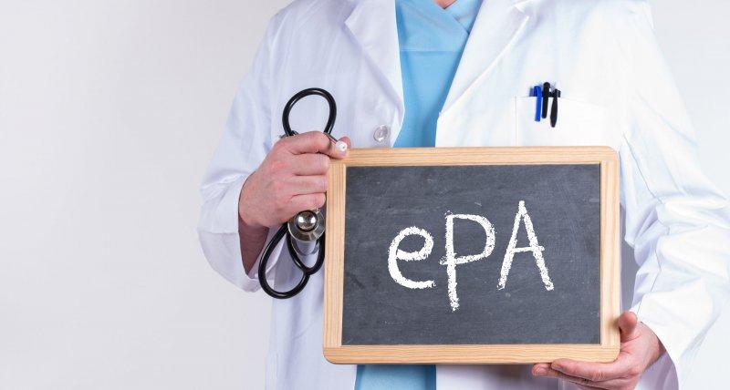 Vergütung zur elektronischen Patientenakte festgelegt