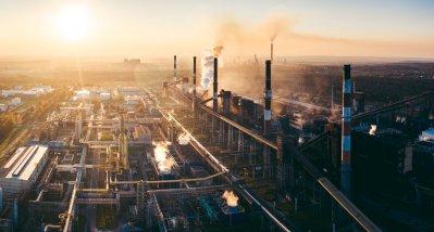 Frankreich: Kryptorchismus hat in Regionen der (ehemaligen) Schwerindustrie deutlich zugenommen