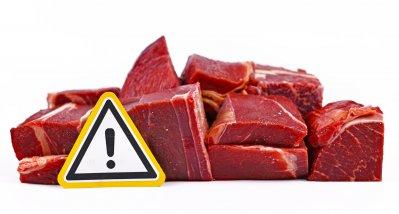 Ernährung: Studie untersucht Erkrankungsrisiken von Fleischessern