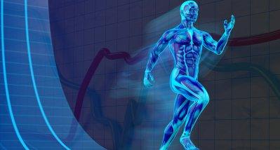 Studie: Welcher Sport den Blutdruck am besten senkt