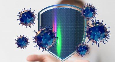 SARS-CoV-2: Warum manche Menschen keine Symptome entwickeln