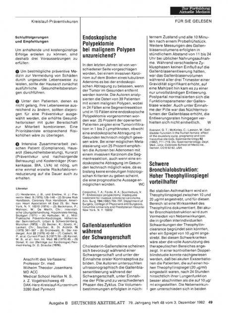 Schwere Bronchialobstruktion