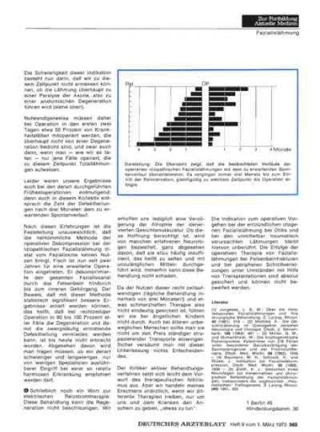 Physikalische Grundlagen des Strahlenschutzes