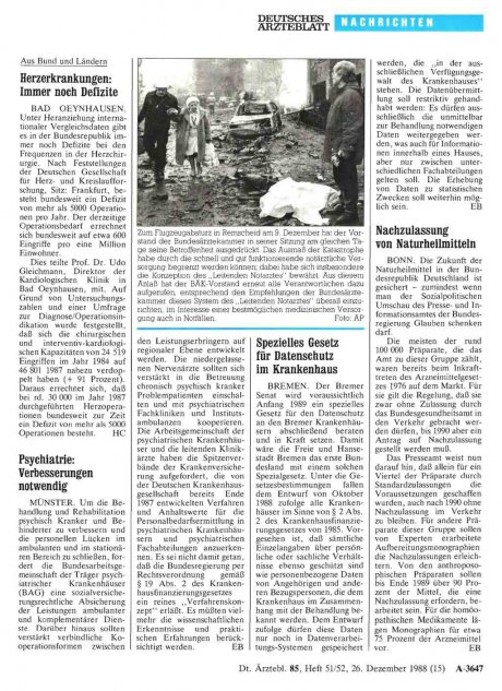 Flugzeugabsturz in Remscheid