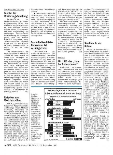 Krankenpflegeberufe in Deutschland