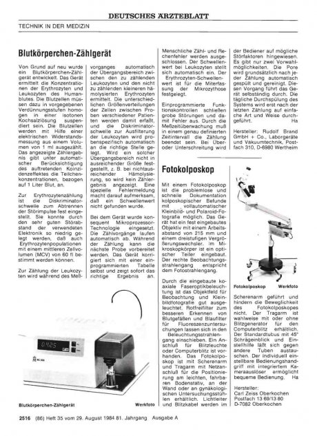 Fotokolposkop